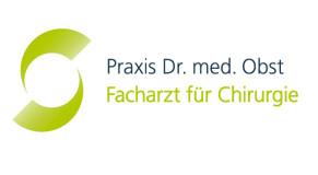 Praxis Dr. Obst